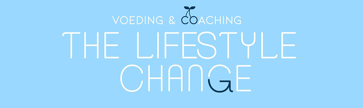 lifestyle voeding coach