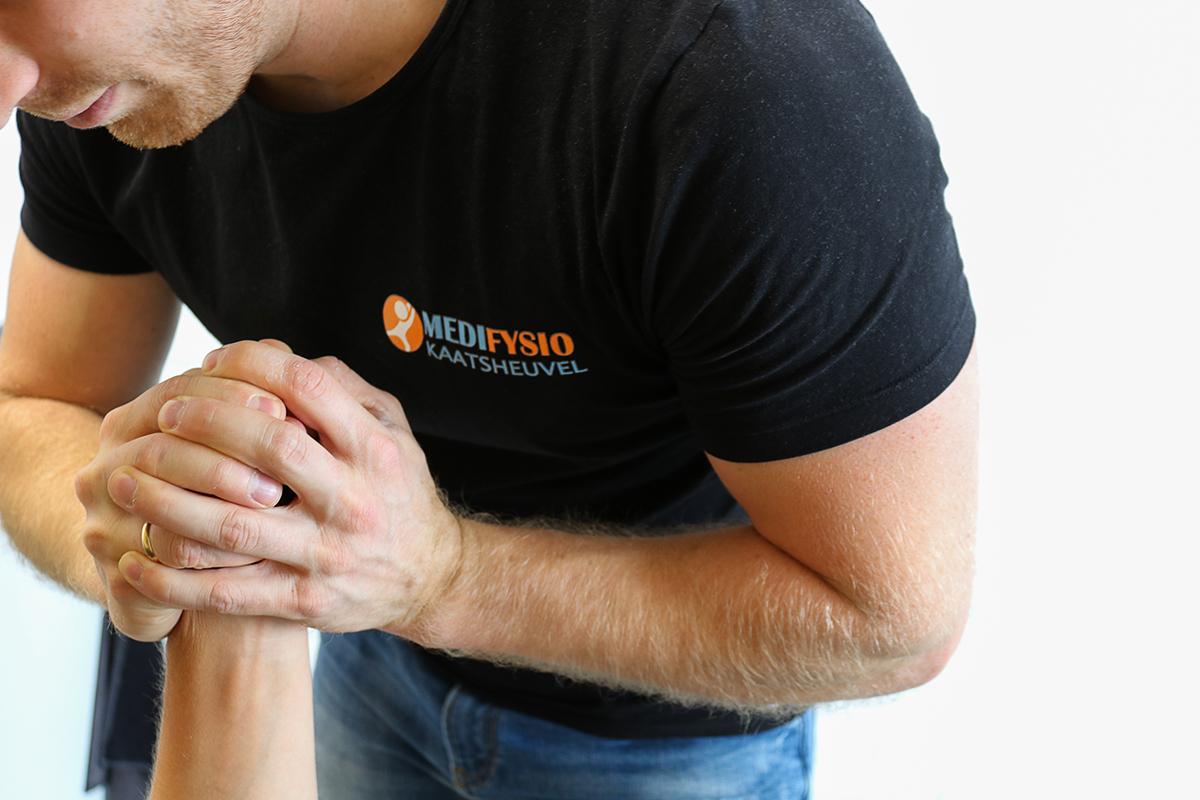 reuma medifysio kaatsheuvel