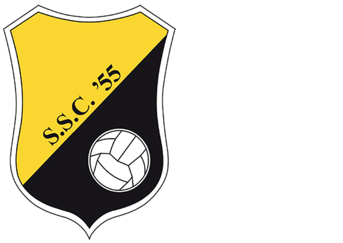 v.v. S.S.C.'55